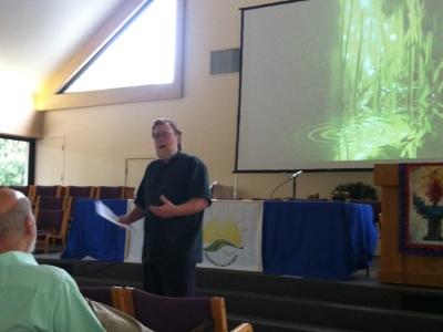 fef2014-speaker