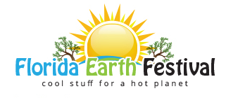 florida-earth-festival-2015-logo