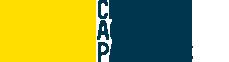 sfl-cap-logo