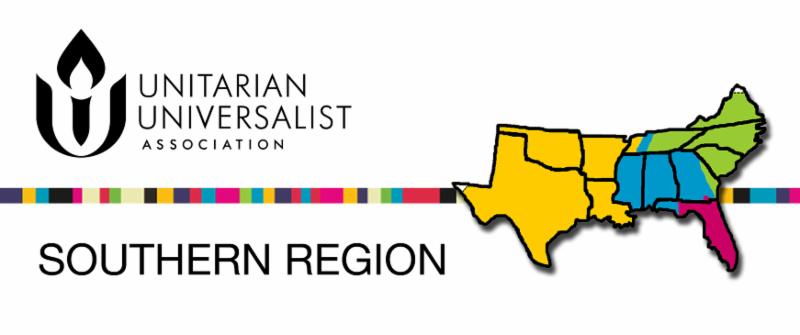 UUA Southern Region