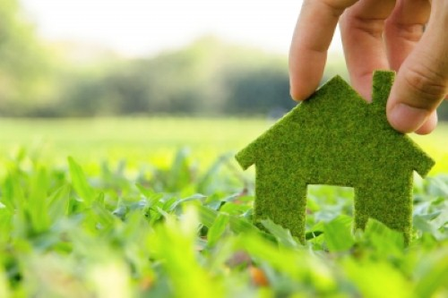 green home The latest tweets from proud green home (@proudgreenhome)   is about green home building, remodeling, energy efficiency, and sustainable living.