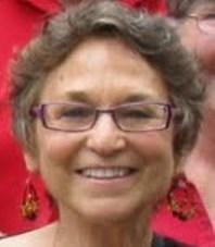 Ellen Cormier