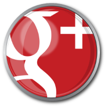 Google+ 101