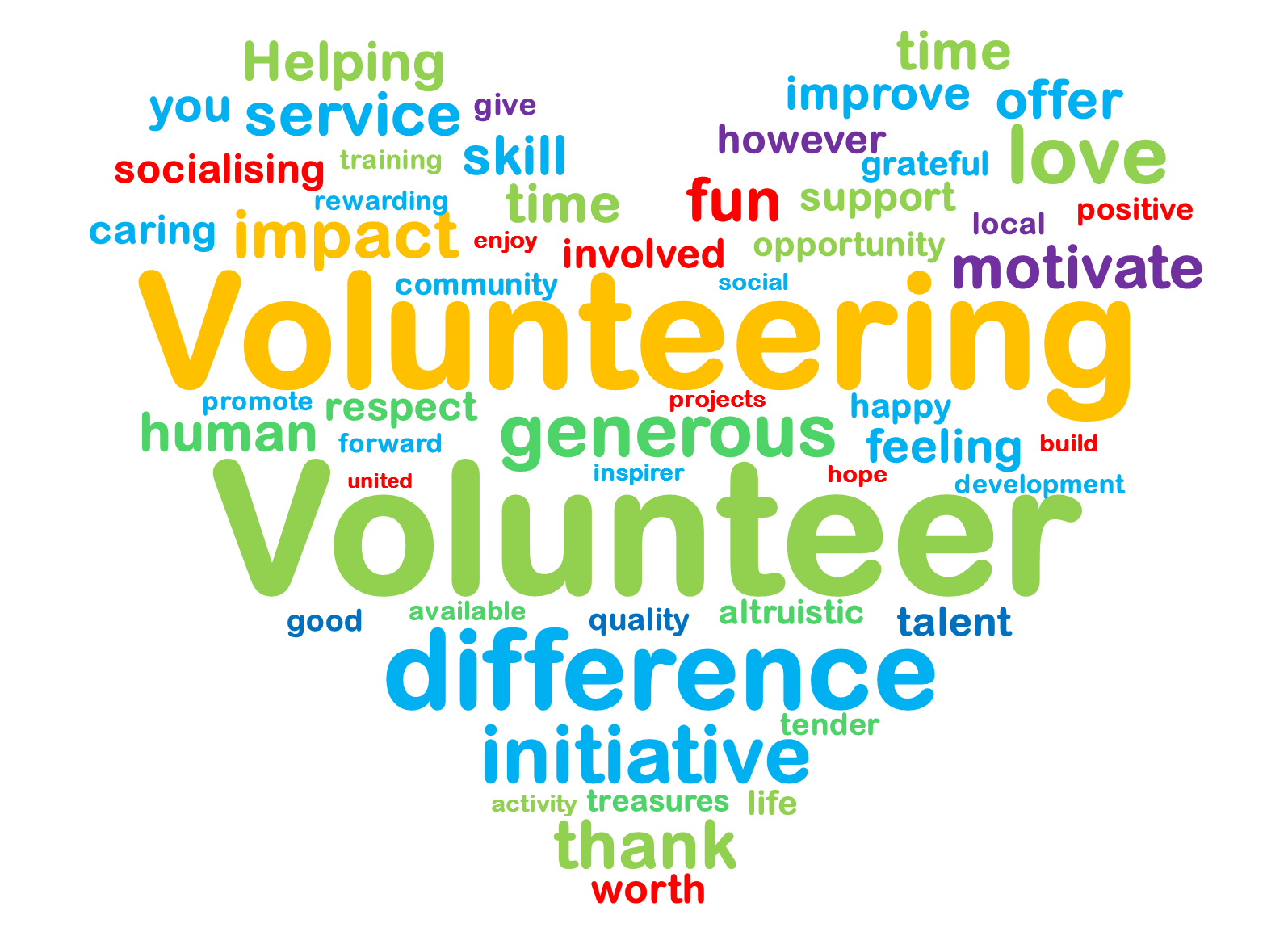 how to become a volunteer paramedic uk